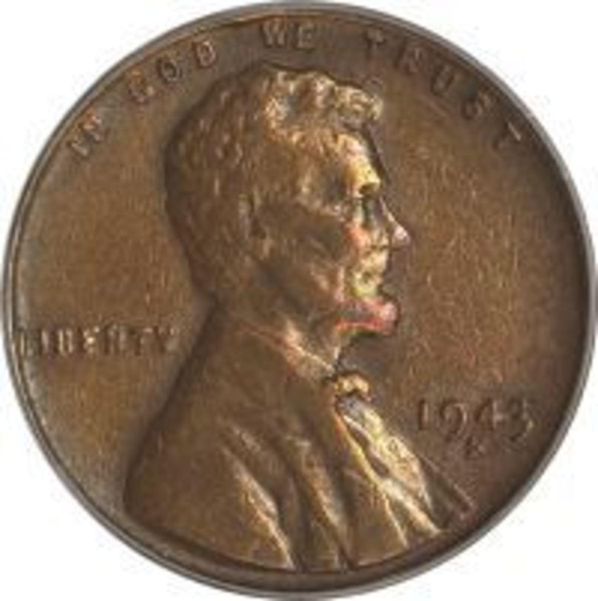 cent0223.jpg