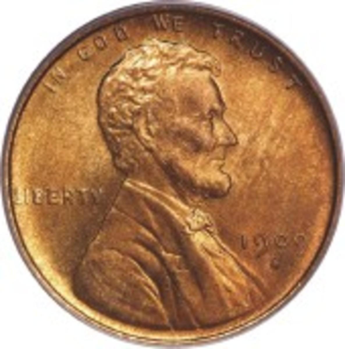 cent1202A.jpg