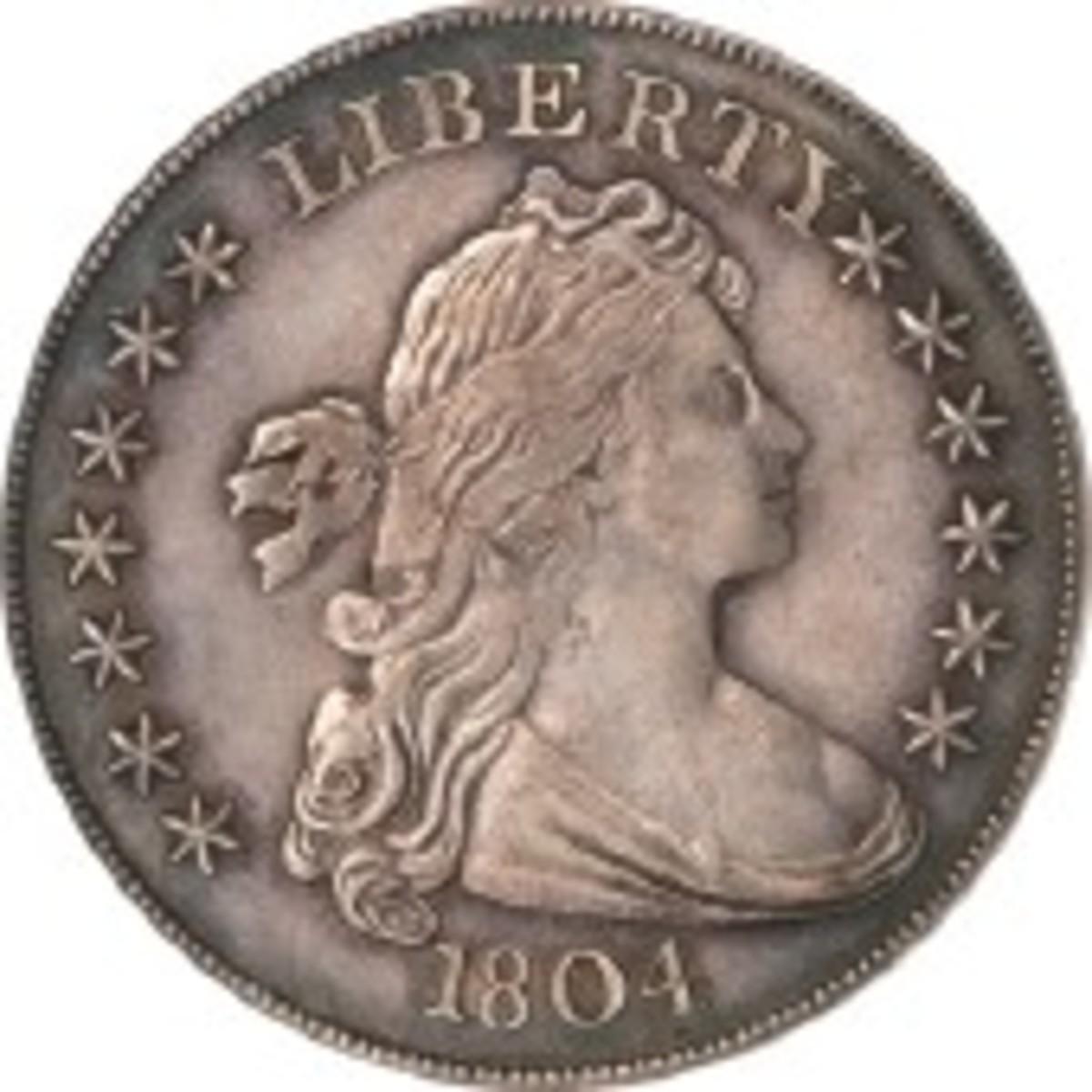 1804-170.jpg