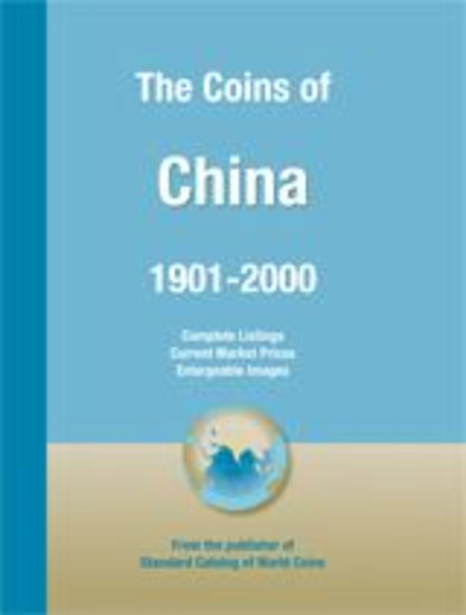 coinsofchina.jpg