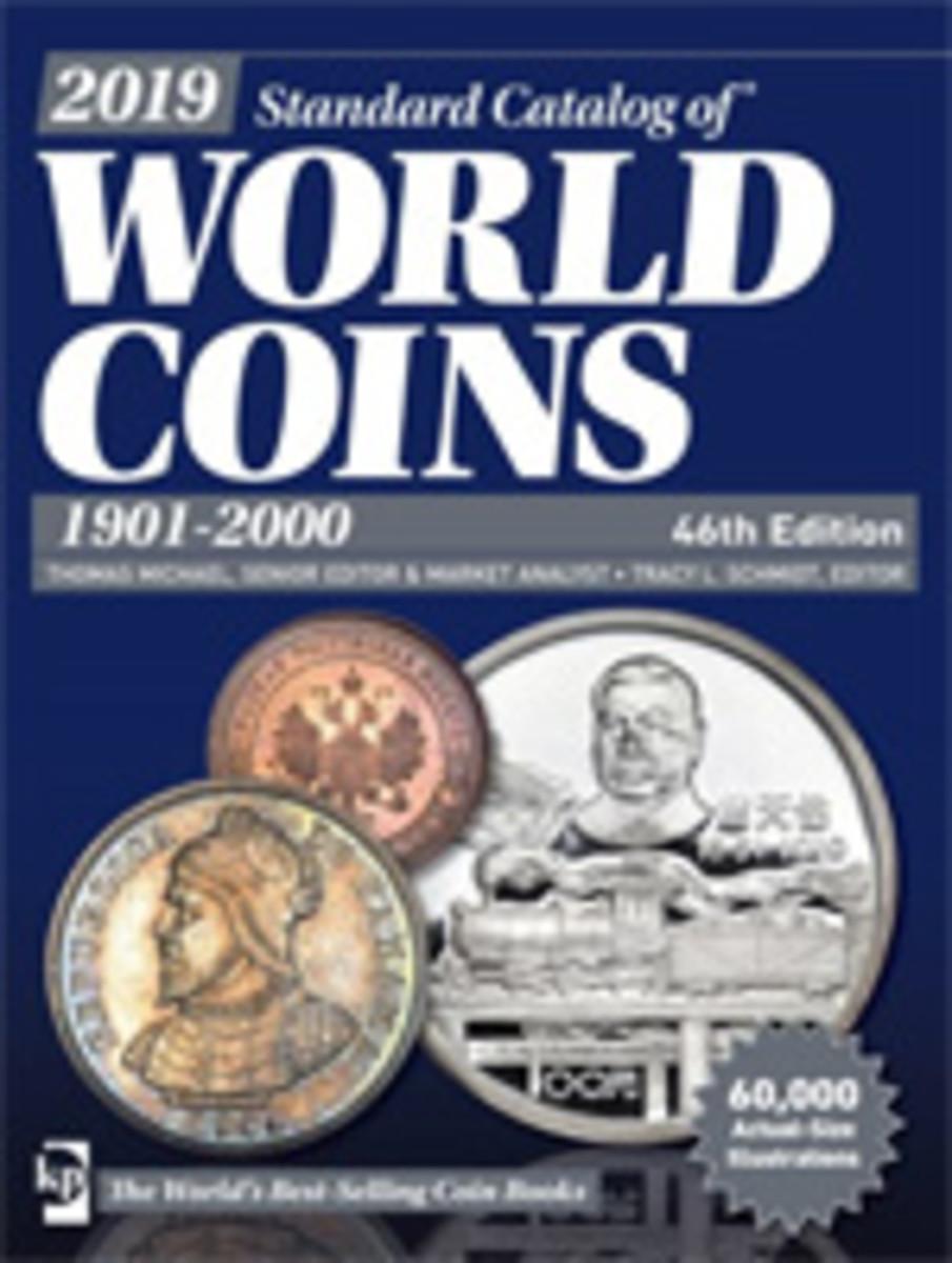 SCWC 1901-2000