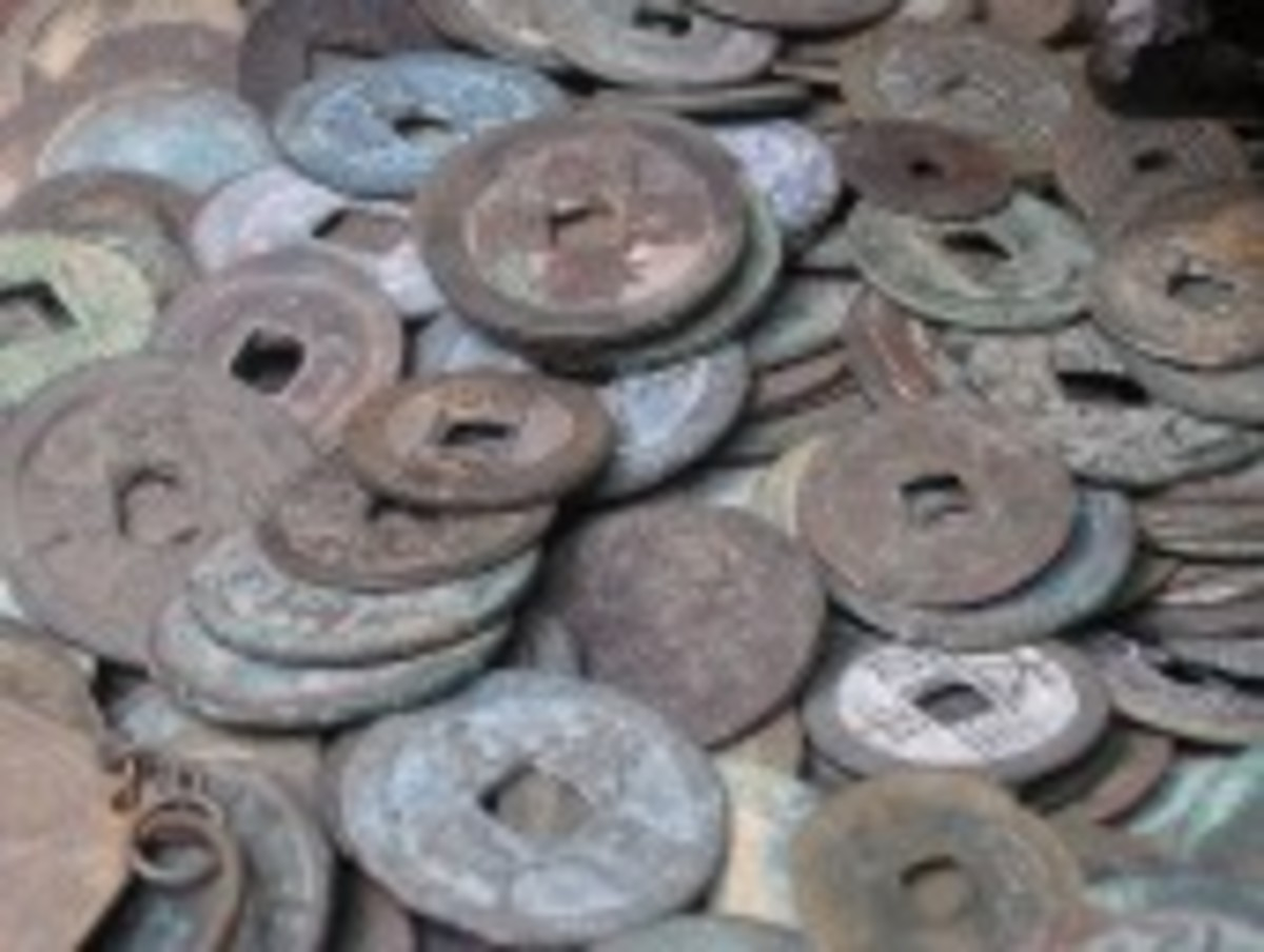 chinesecoins.jpg