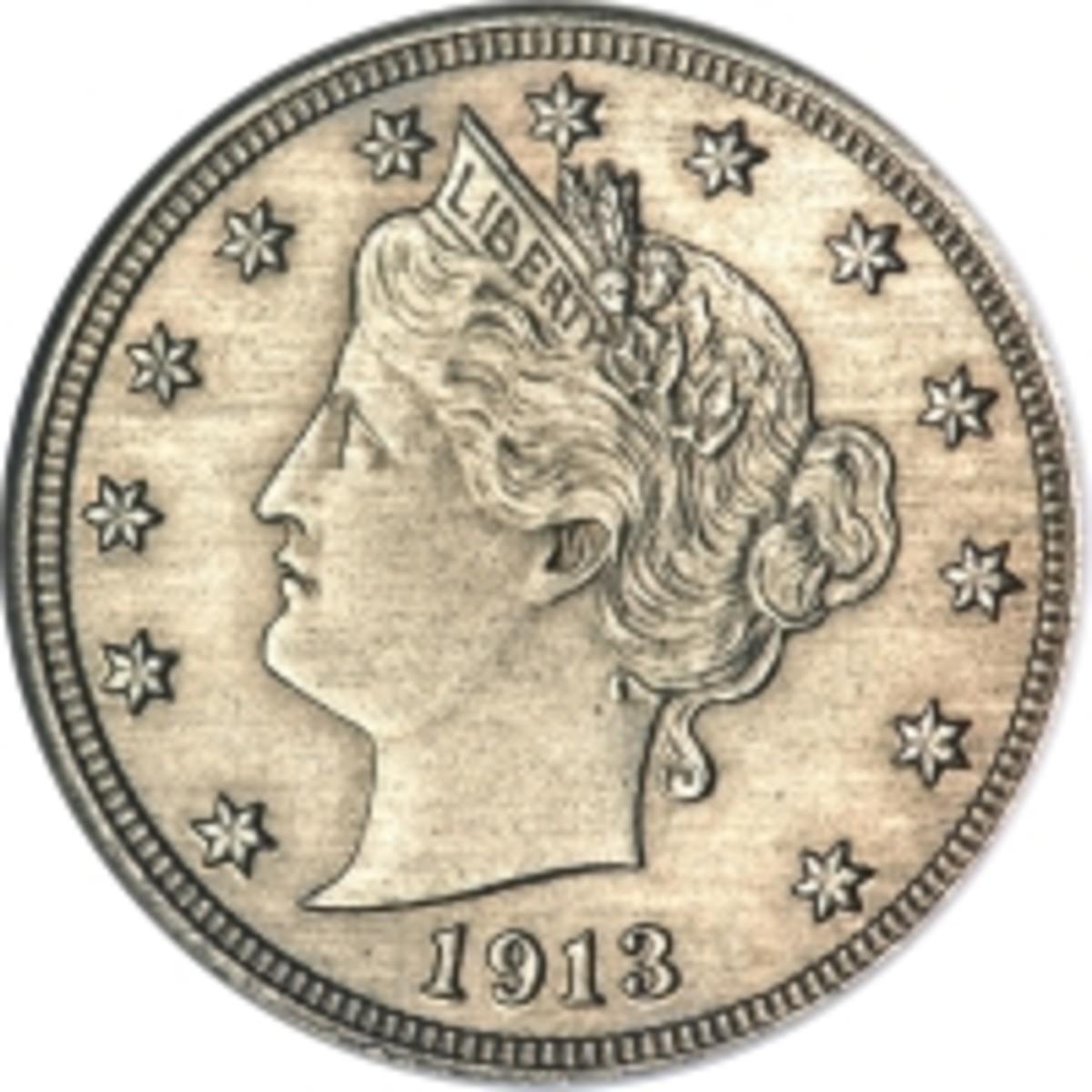 1913Nickel200.jpg