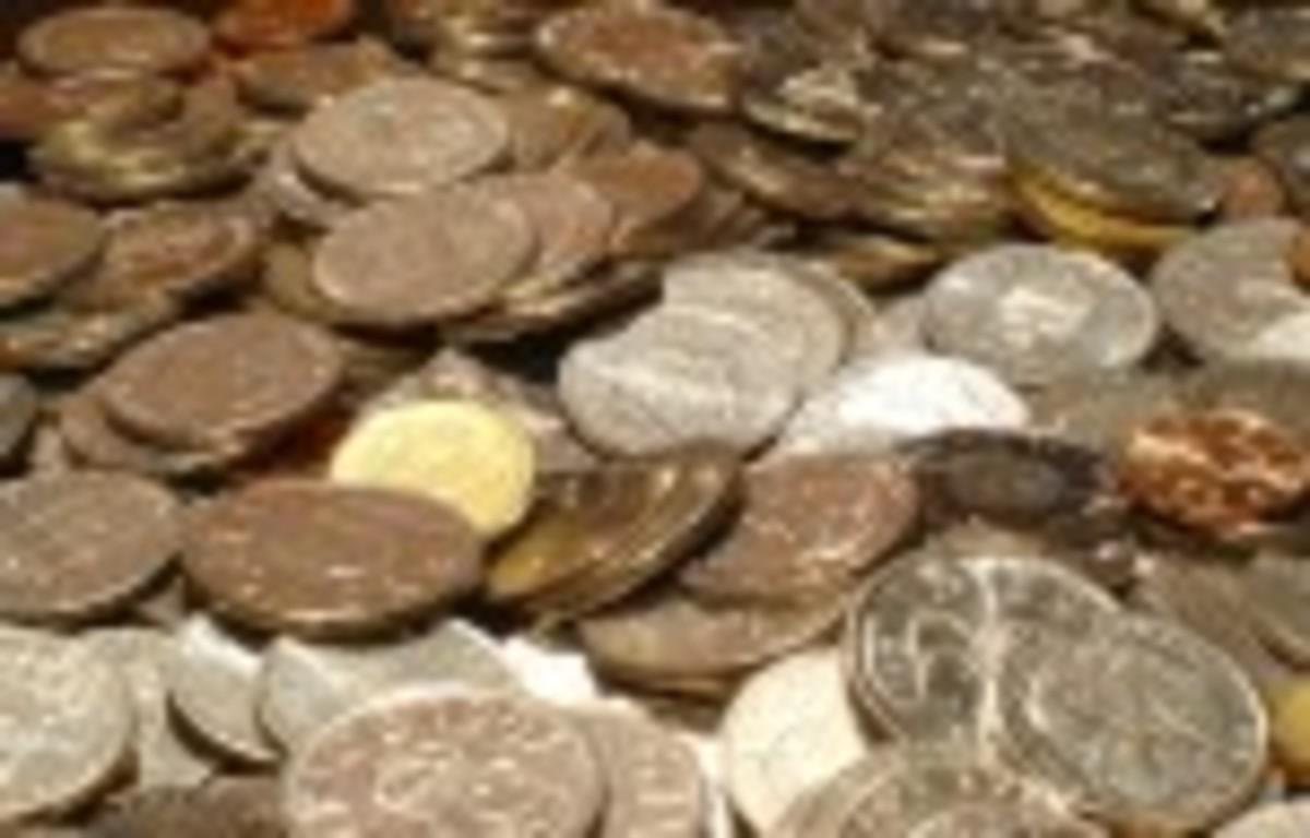 coins150.jpg