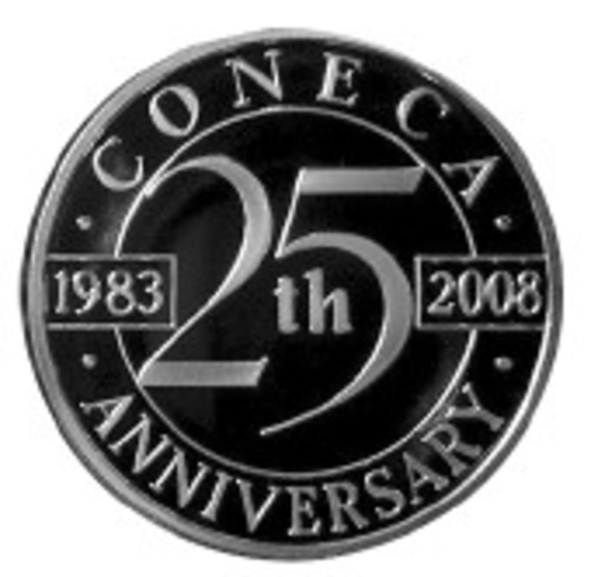 CONECA1b.jpg