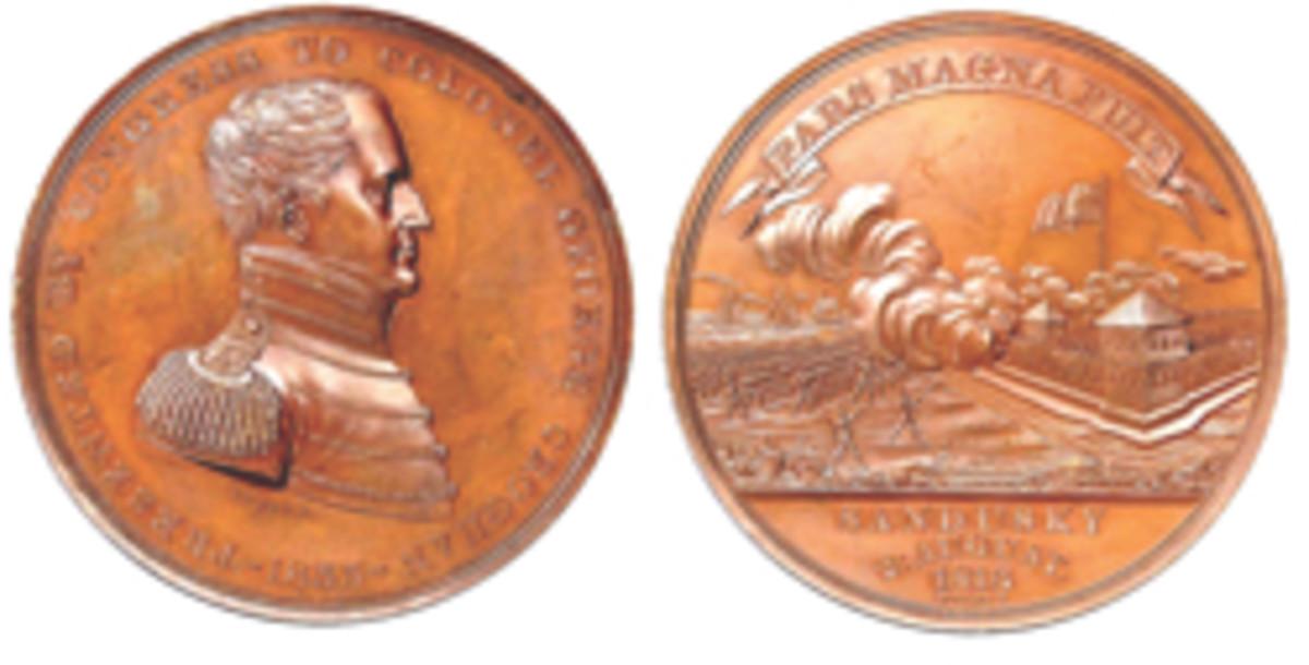 medal250
