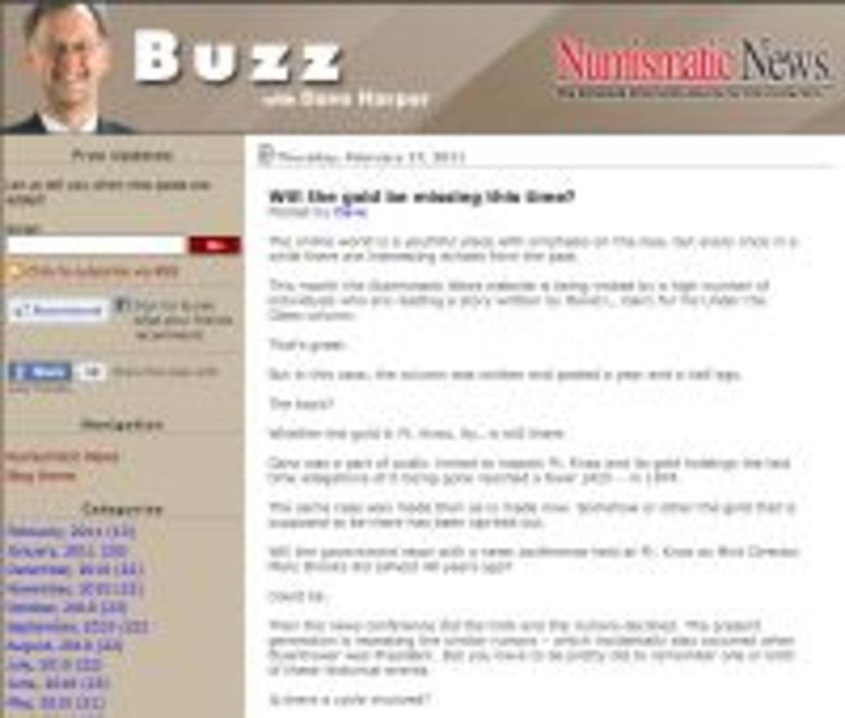 buzzclip0308.jpg