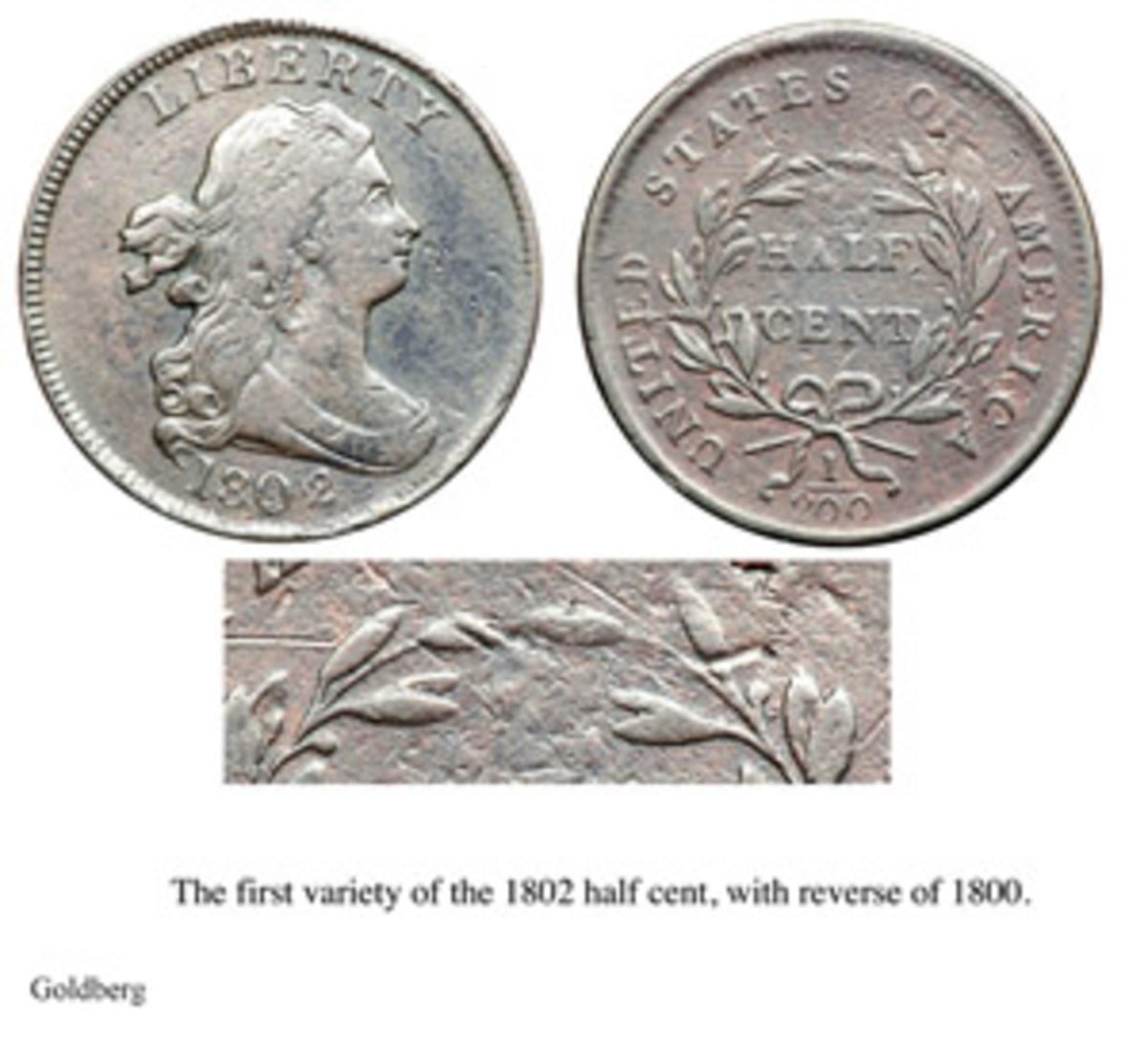 1802-rev-of-1800