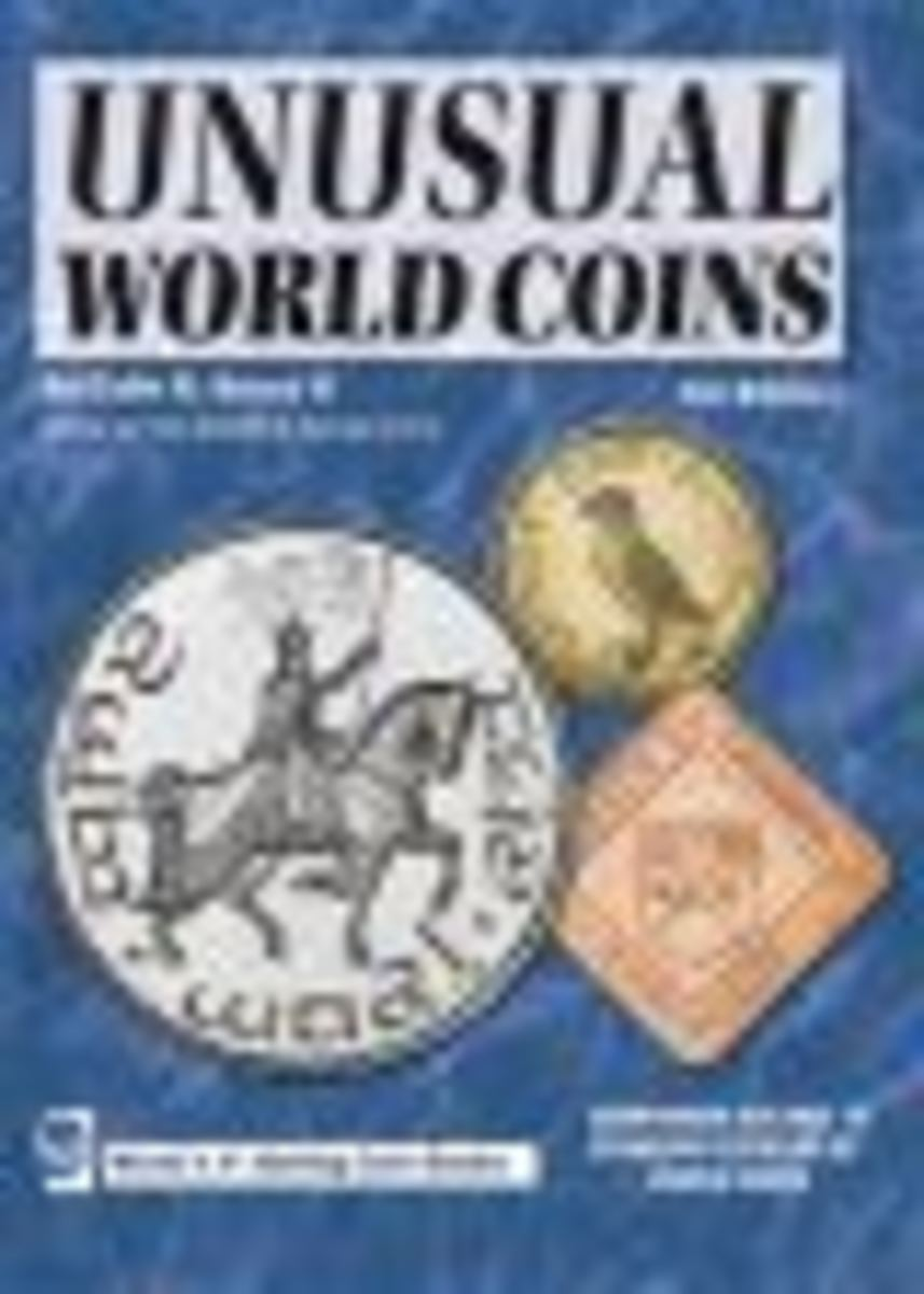 unusualworldcoins.jpg
