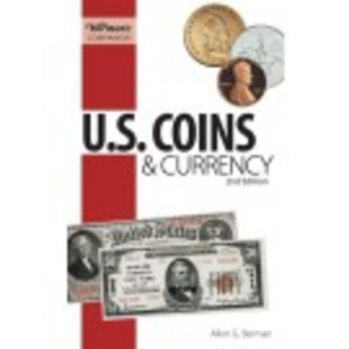 U.S. Coins & Currency