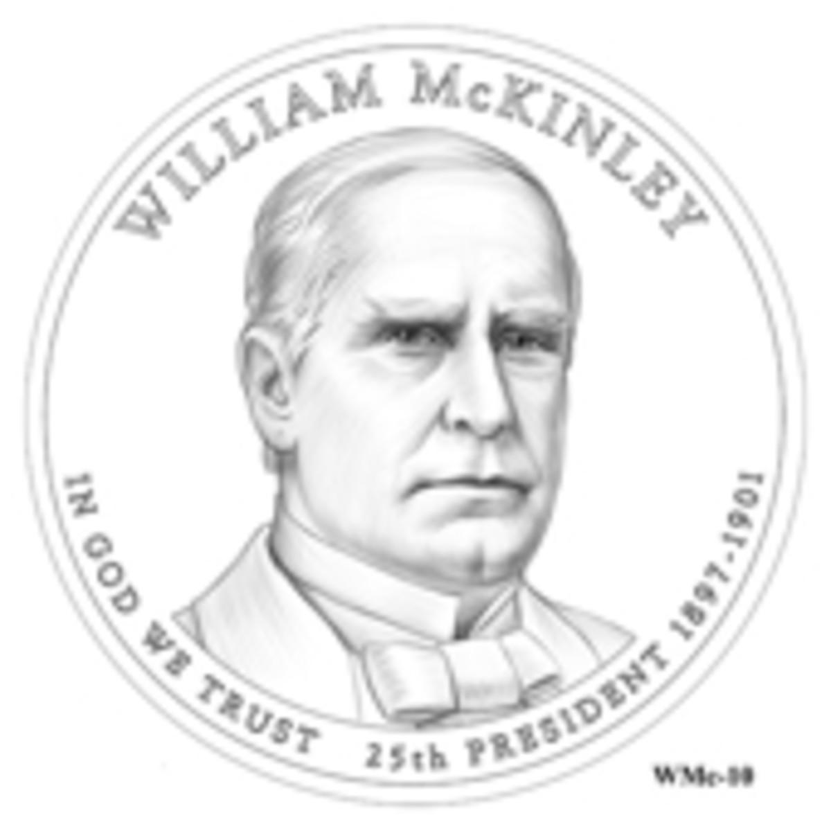 mckinley170