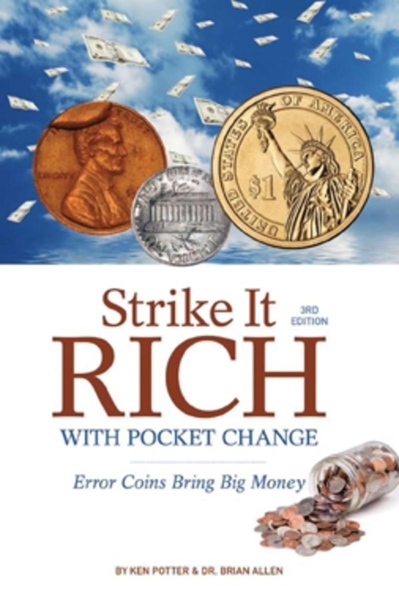 strike it riche