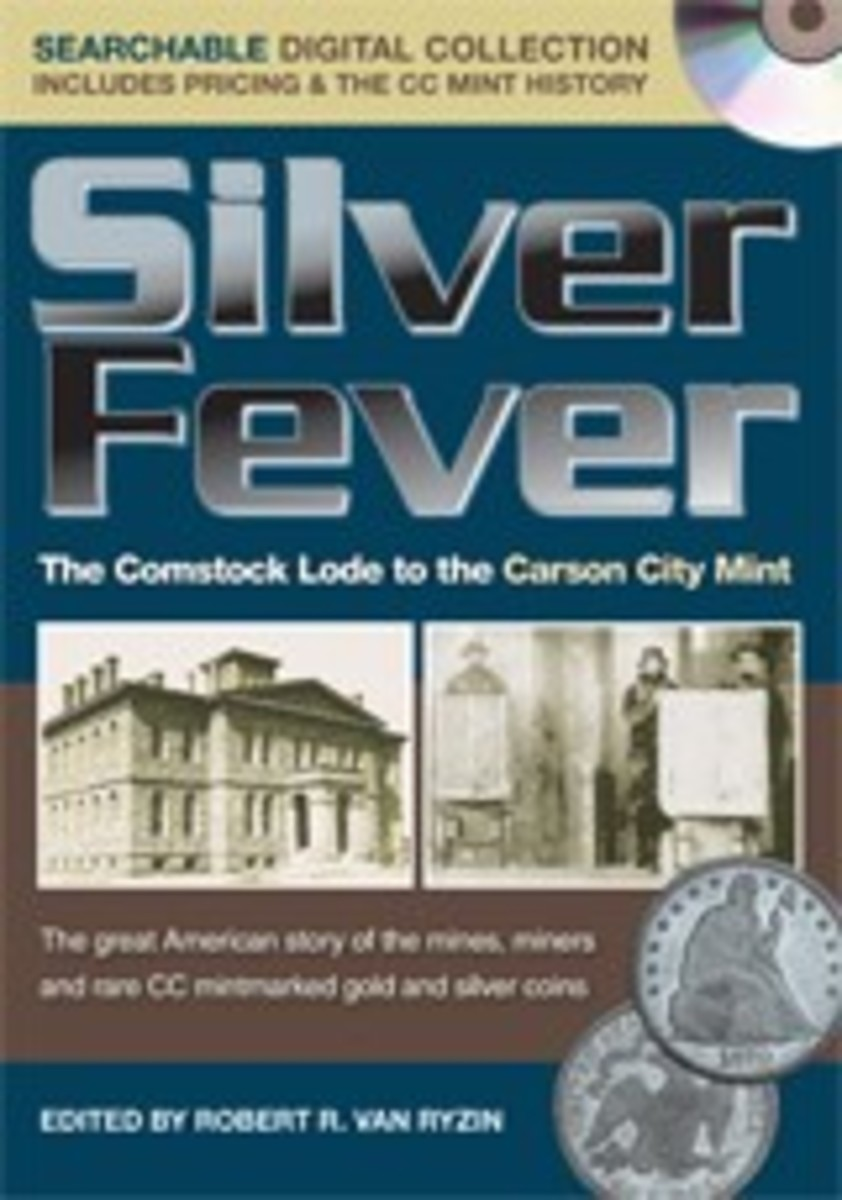 SilverFever.jpg
