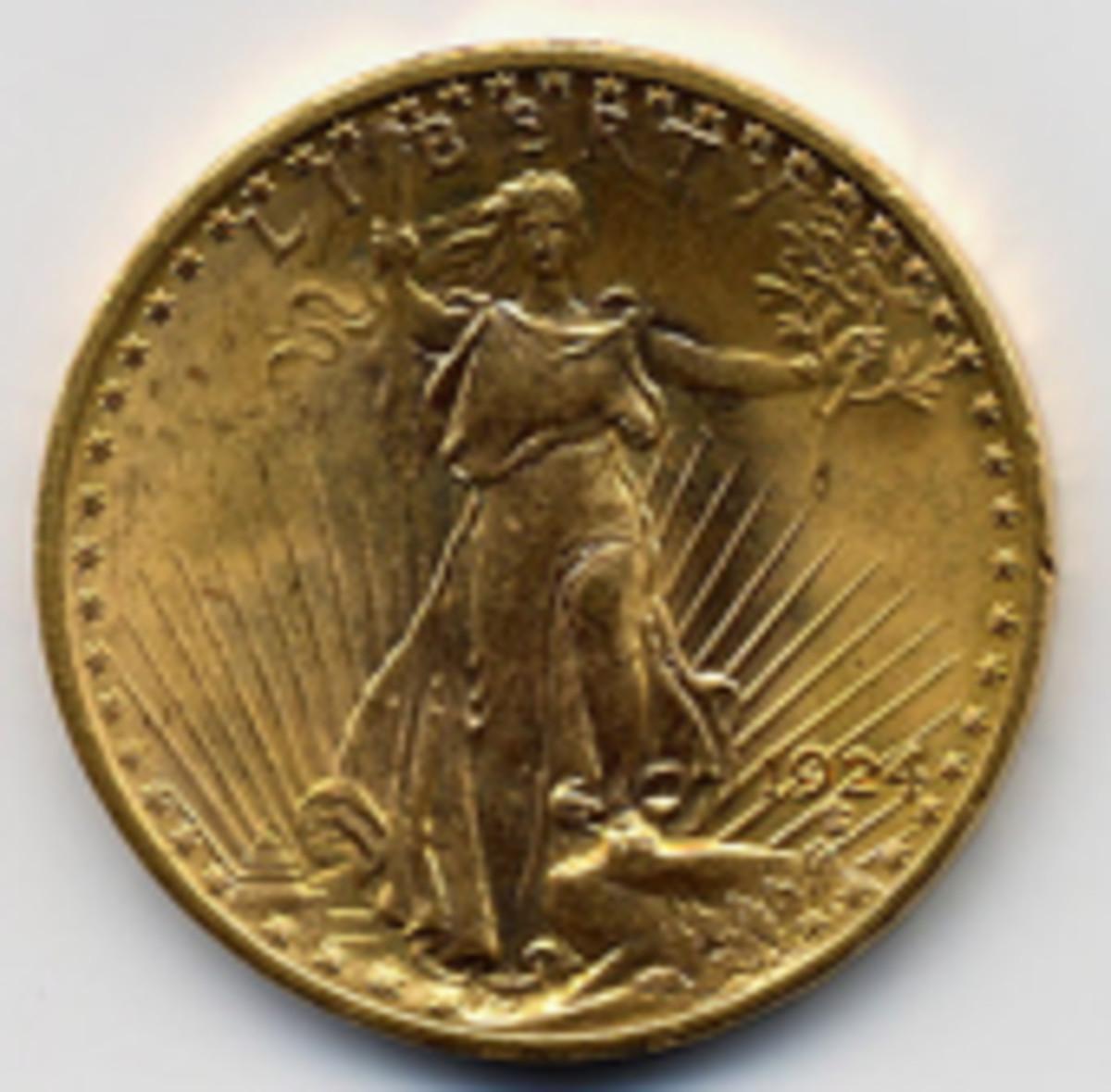 gold20170