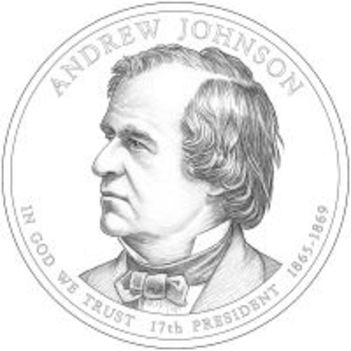 johnson0118.jpg