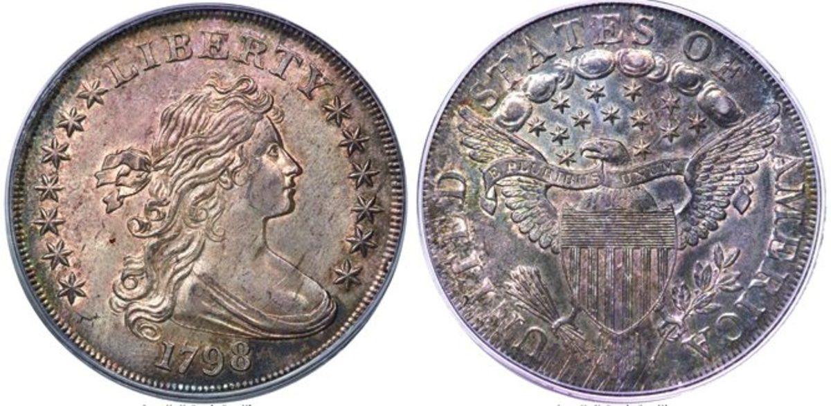 1798drapedbust