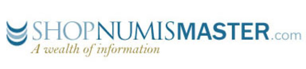 numis_logo.jpg