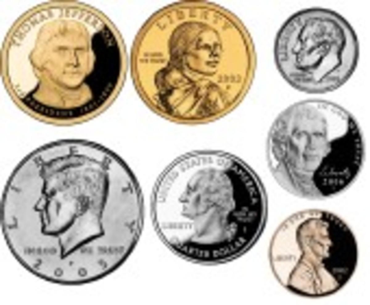 2005coins.jpg