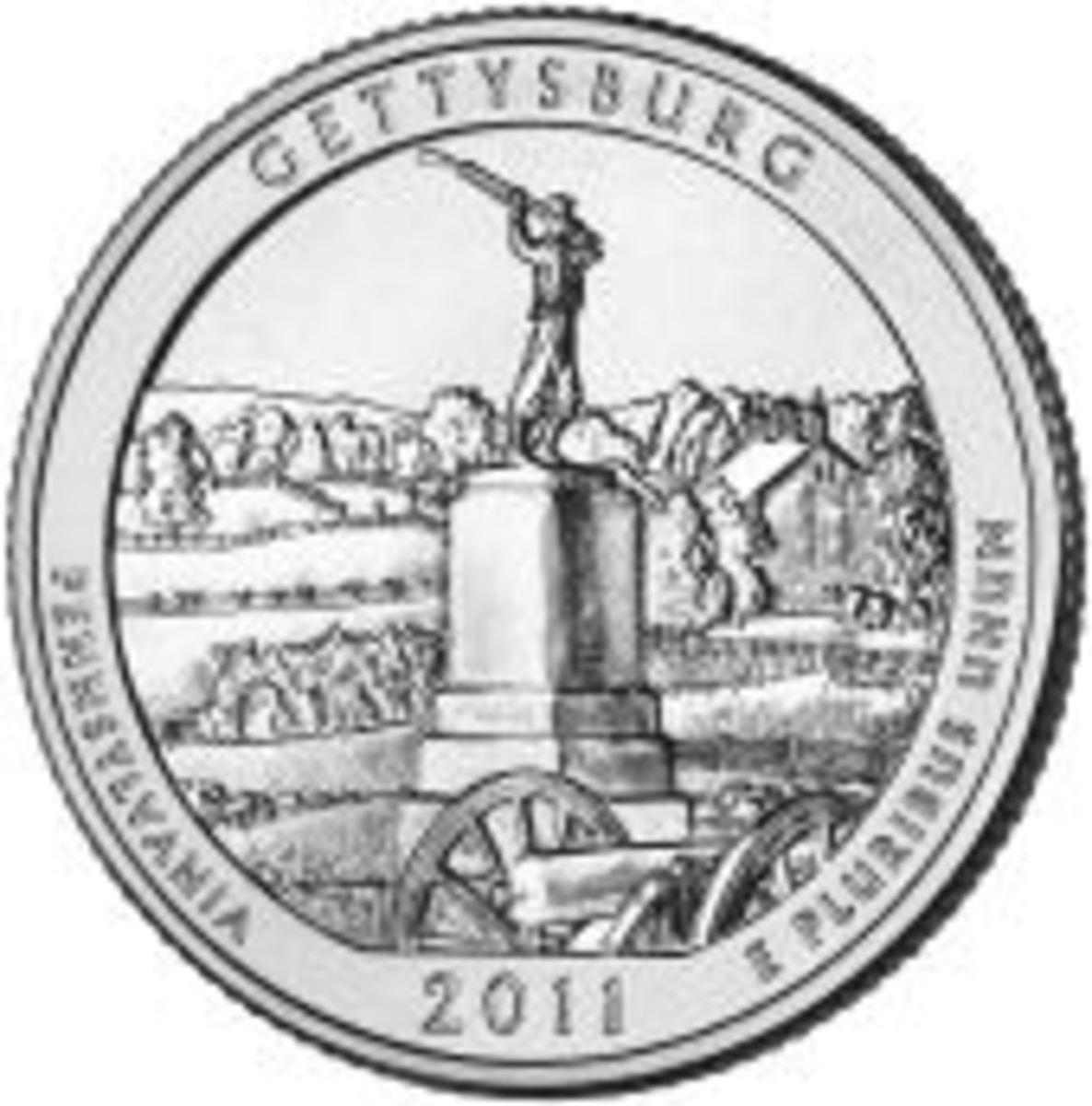 gettysburg170.jpg