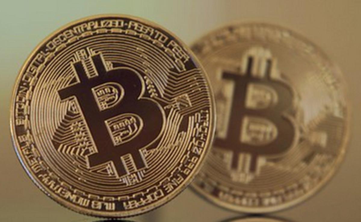 BitcoinStrong1219