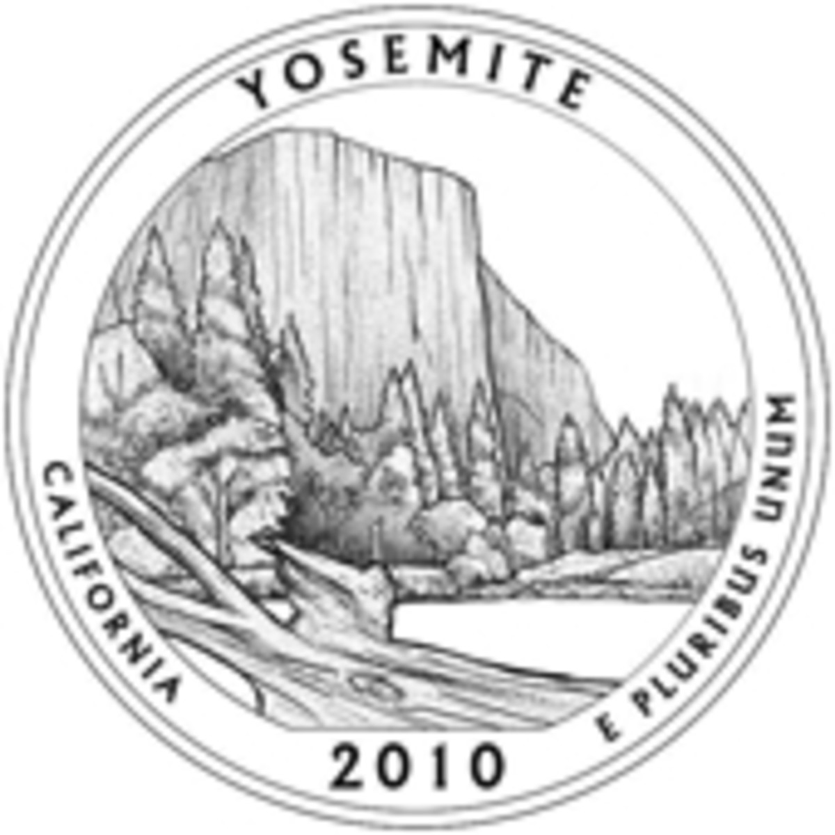 yosemite170