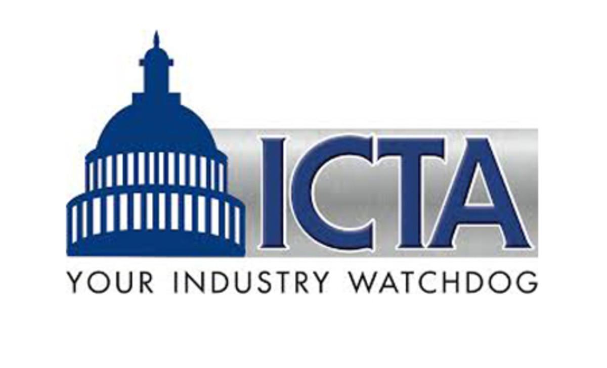 ICTA1218
