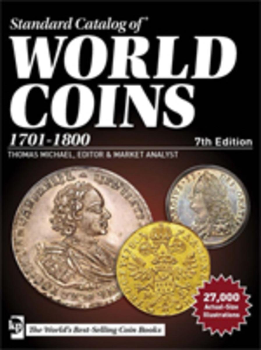SCWC 1701-1800