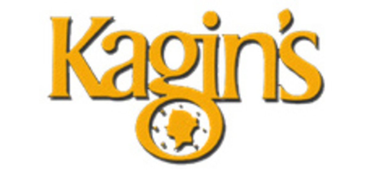 KaginsLogo2 0606