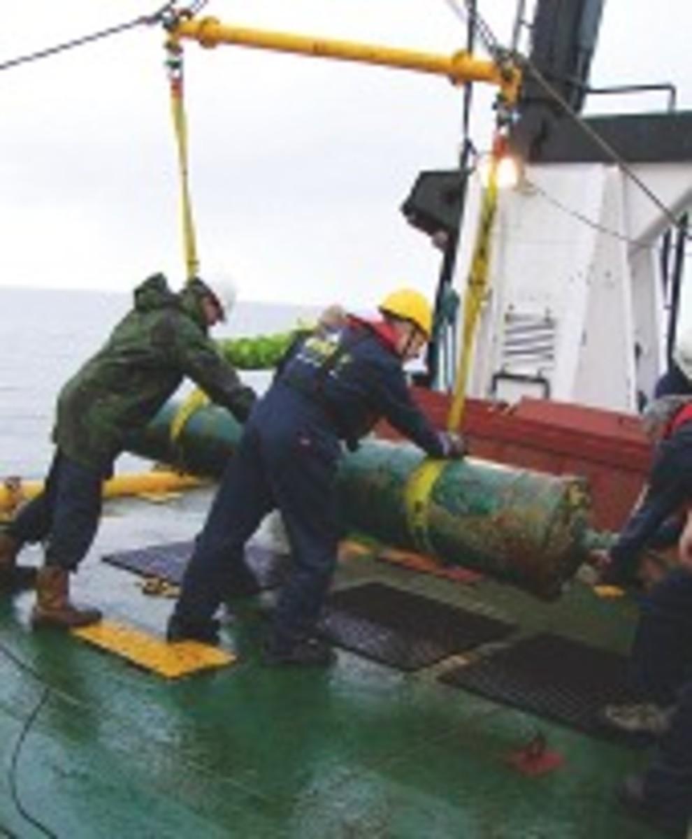 shipwreck170.jpg