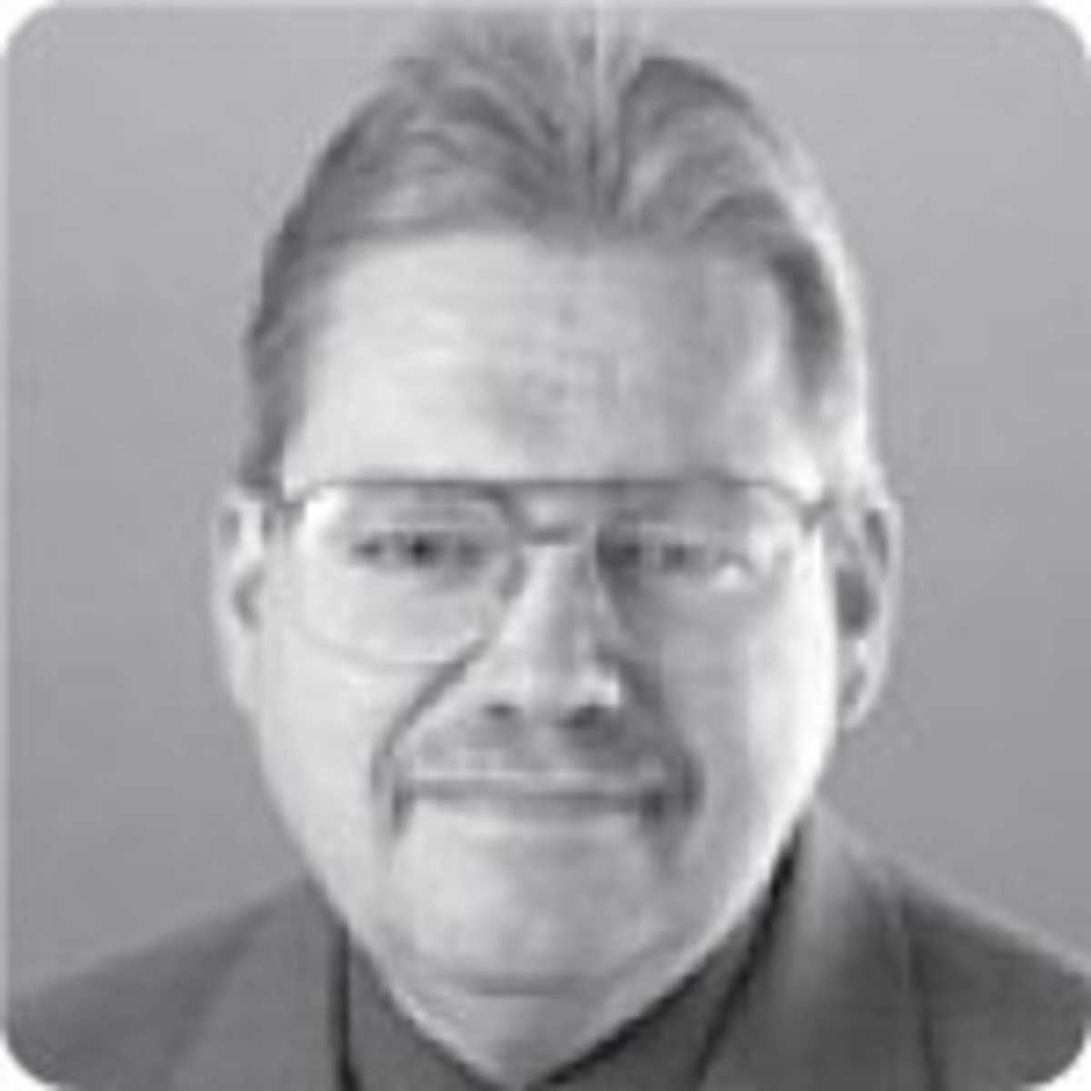 Bob Van Ryzin