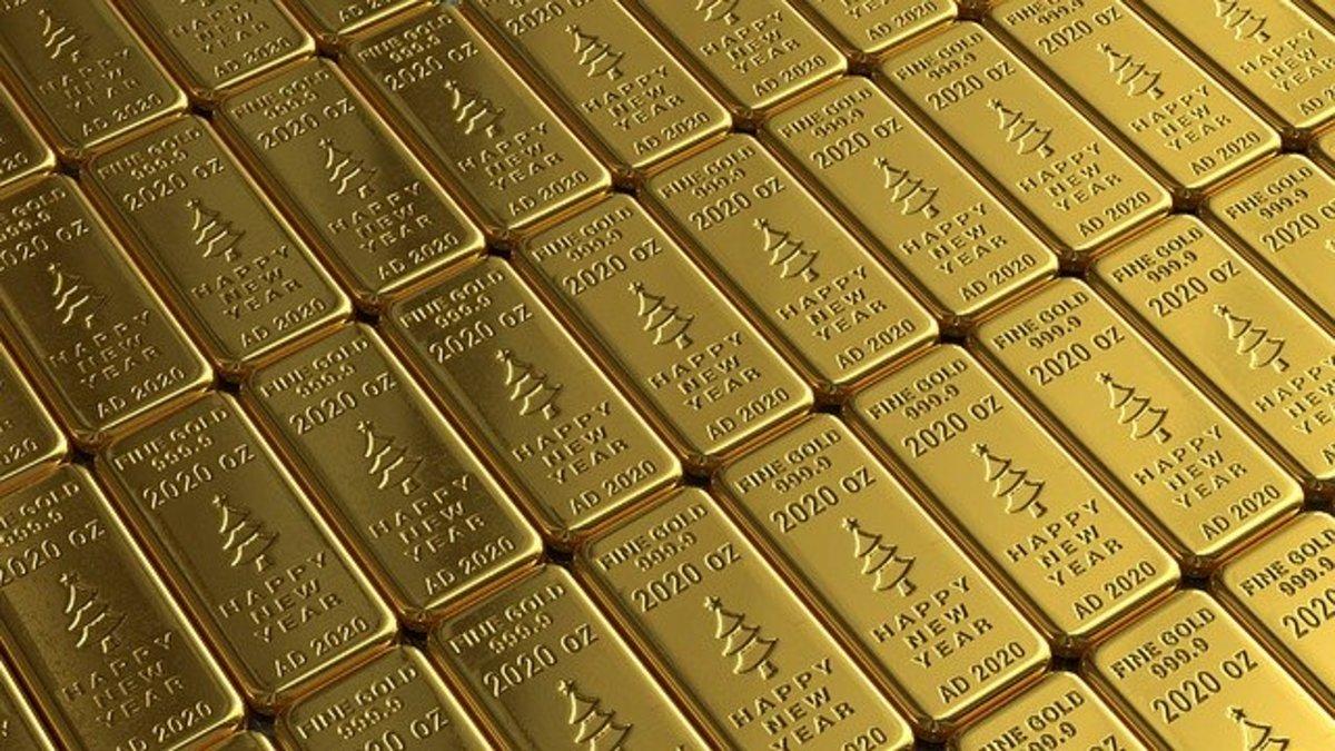 gold-bars-4722600_640