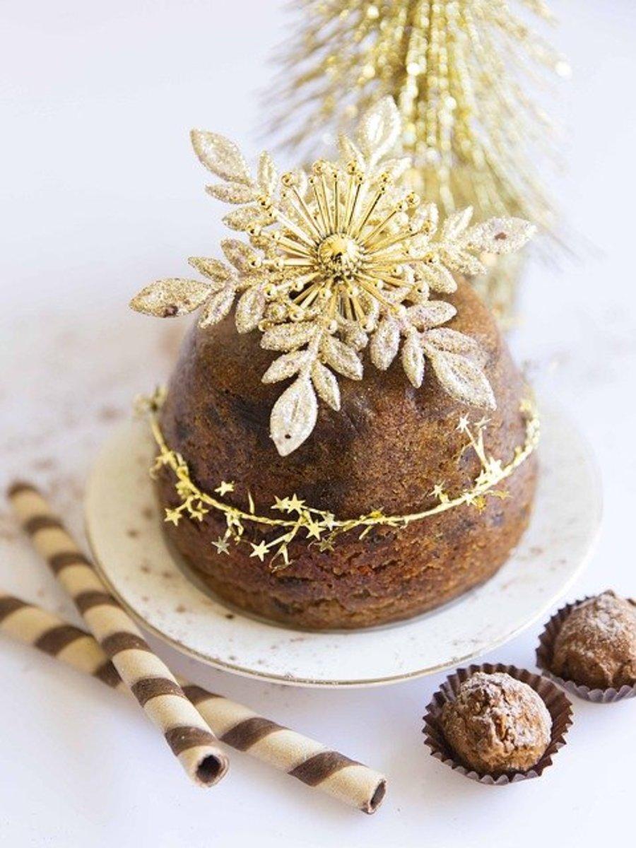 christmas-pudding-4641661_640