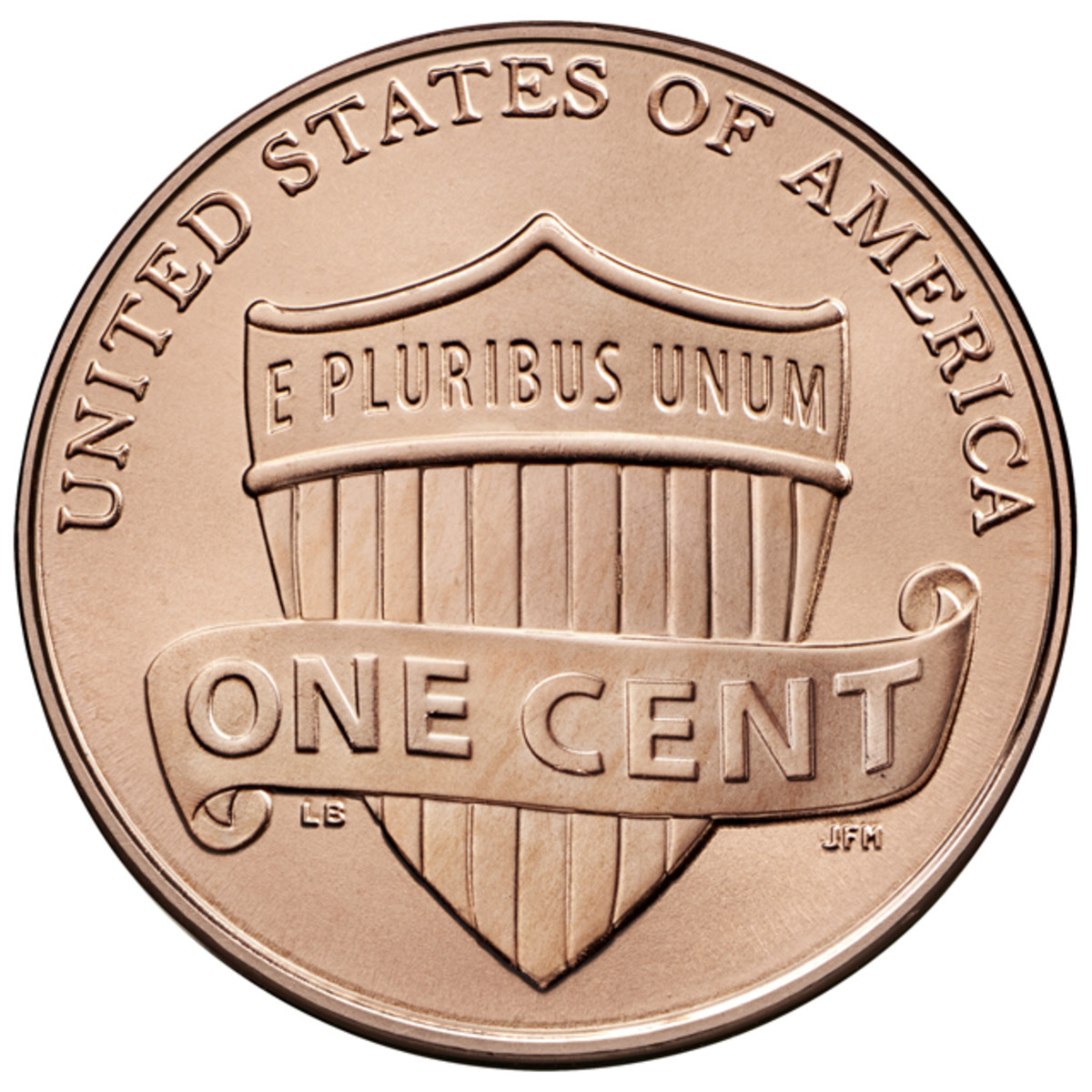 What does the future hold for the one cent coin?
