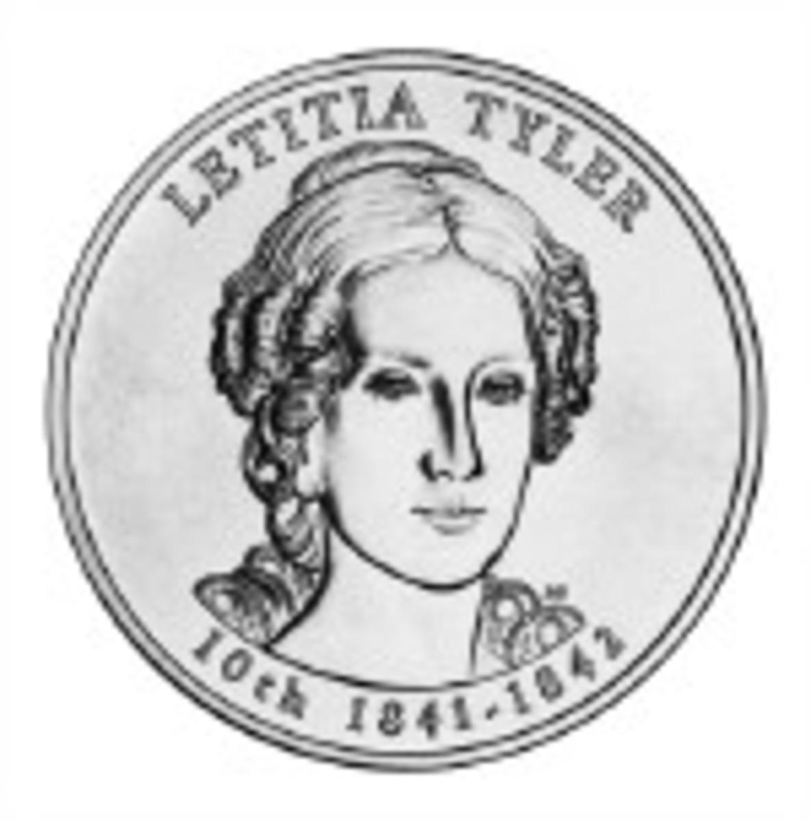 LetitiaTyler_medal_obv_bw.jpg