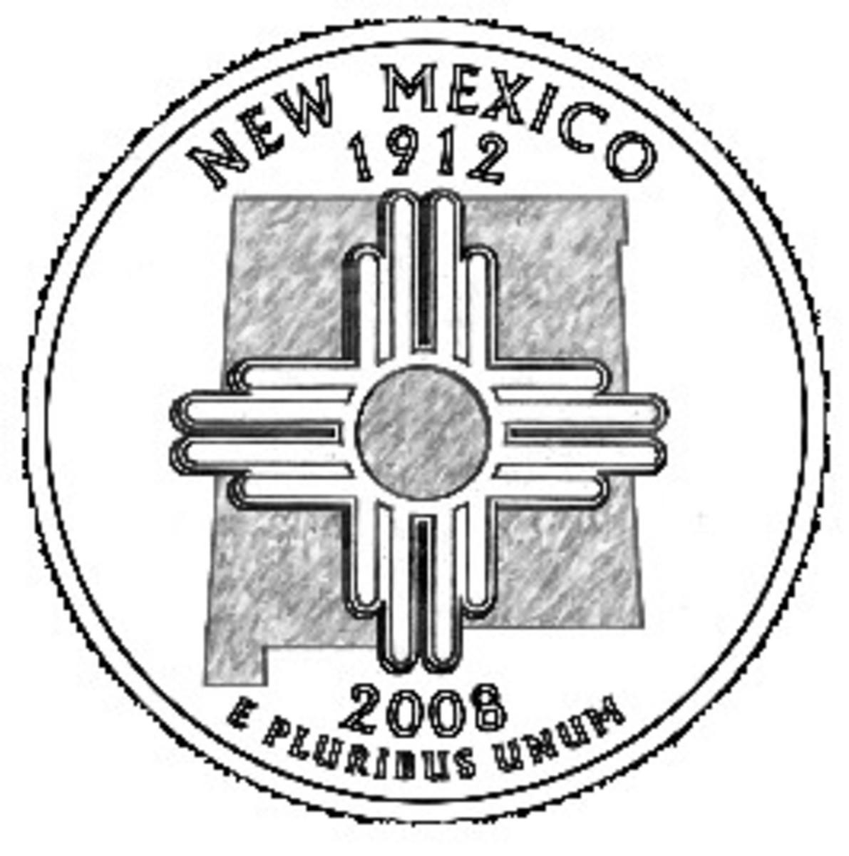 NN0206NM-1.jpg