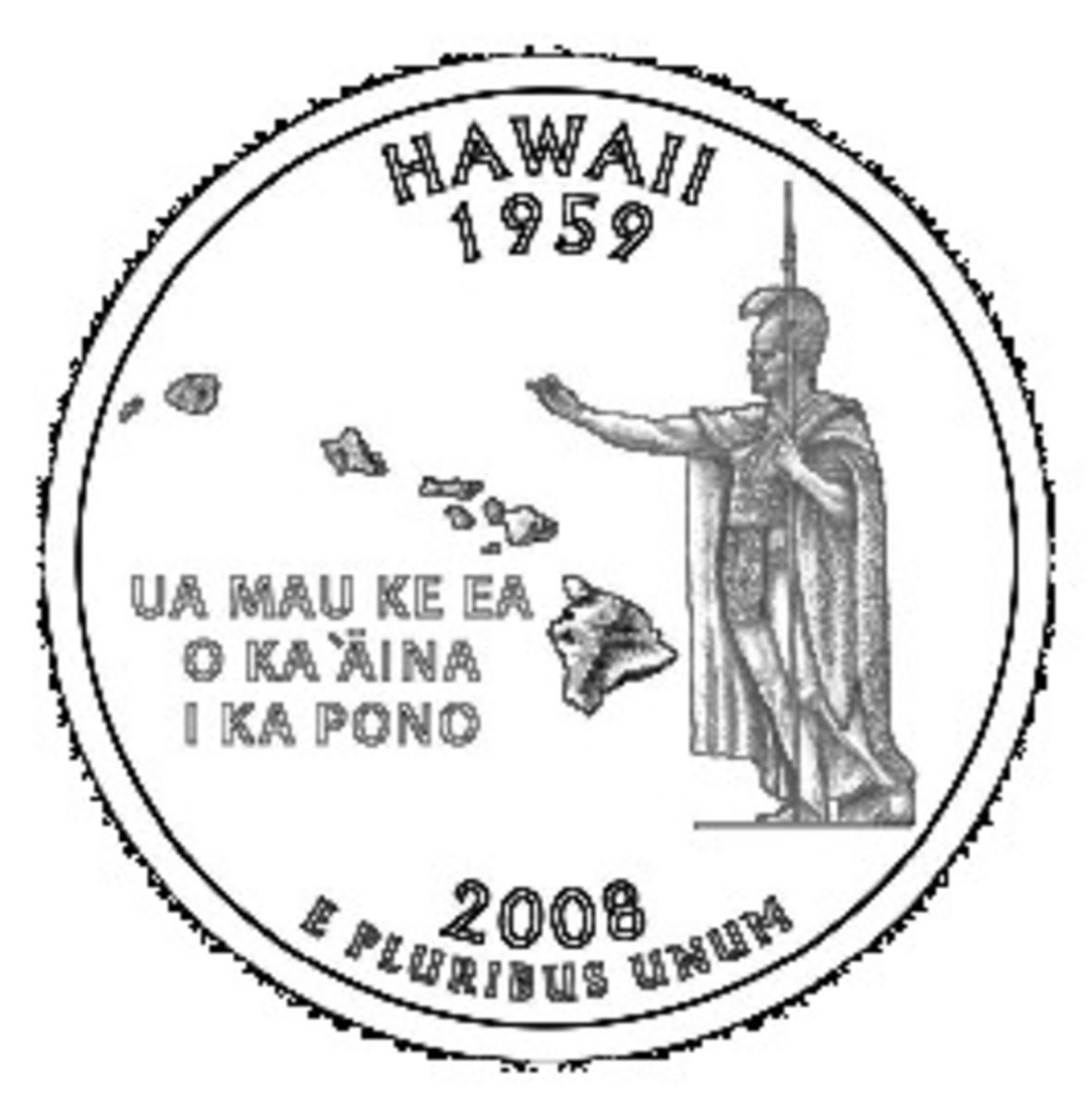 NN0206HI-5.jpg