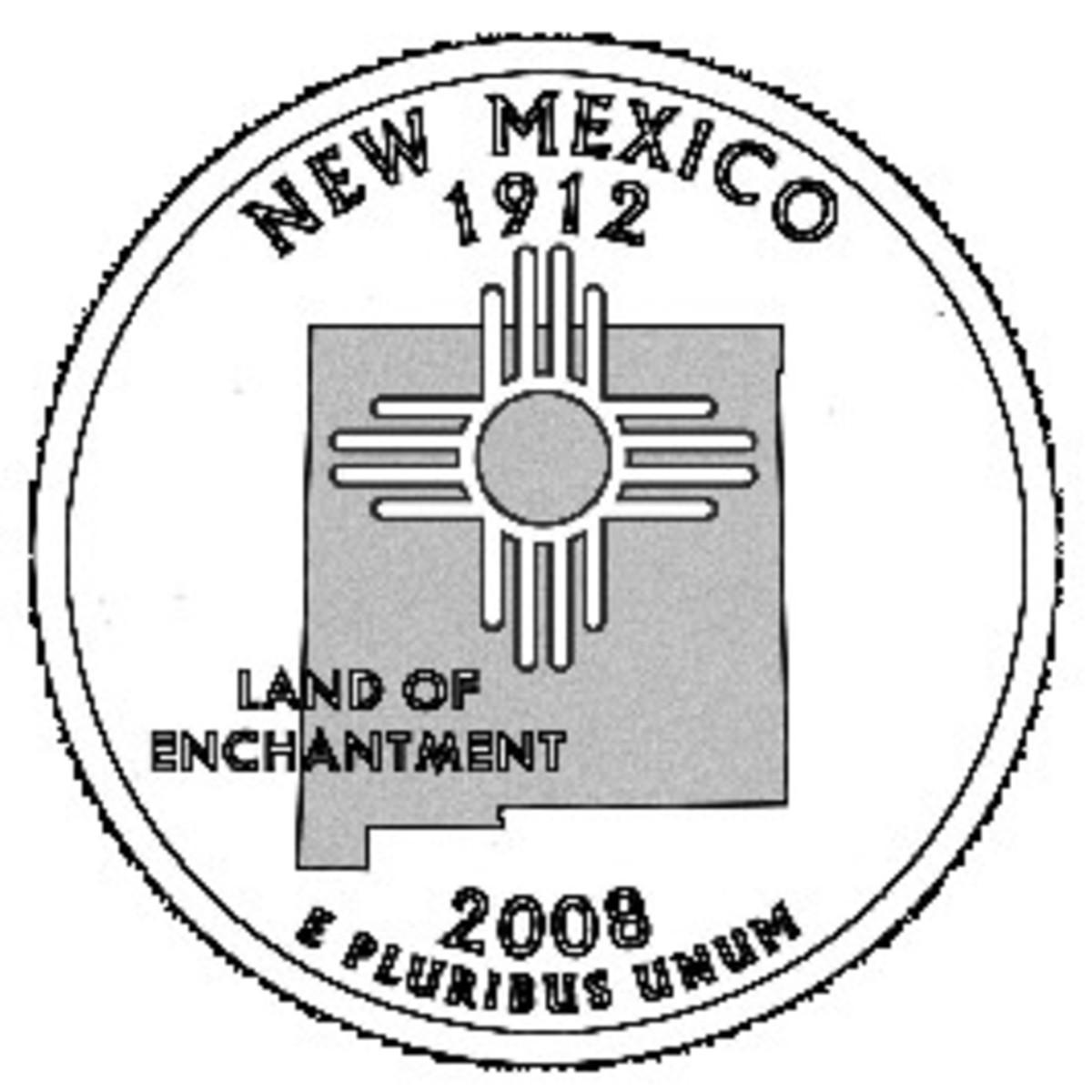 NN0206NM-4.jpg