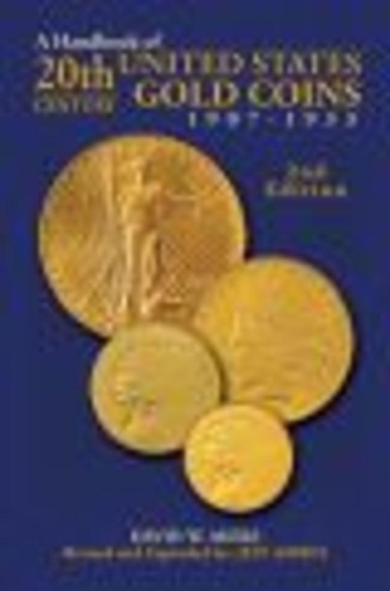 goldcoinhandbook.jpg