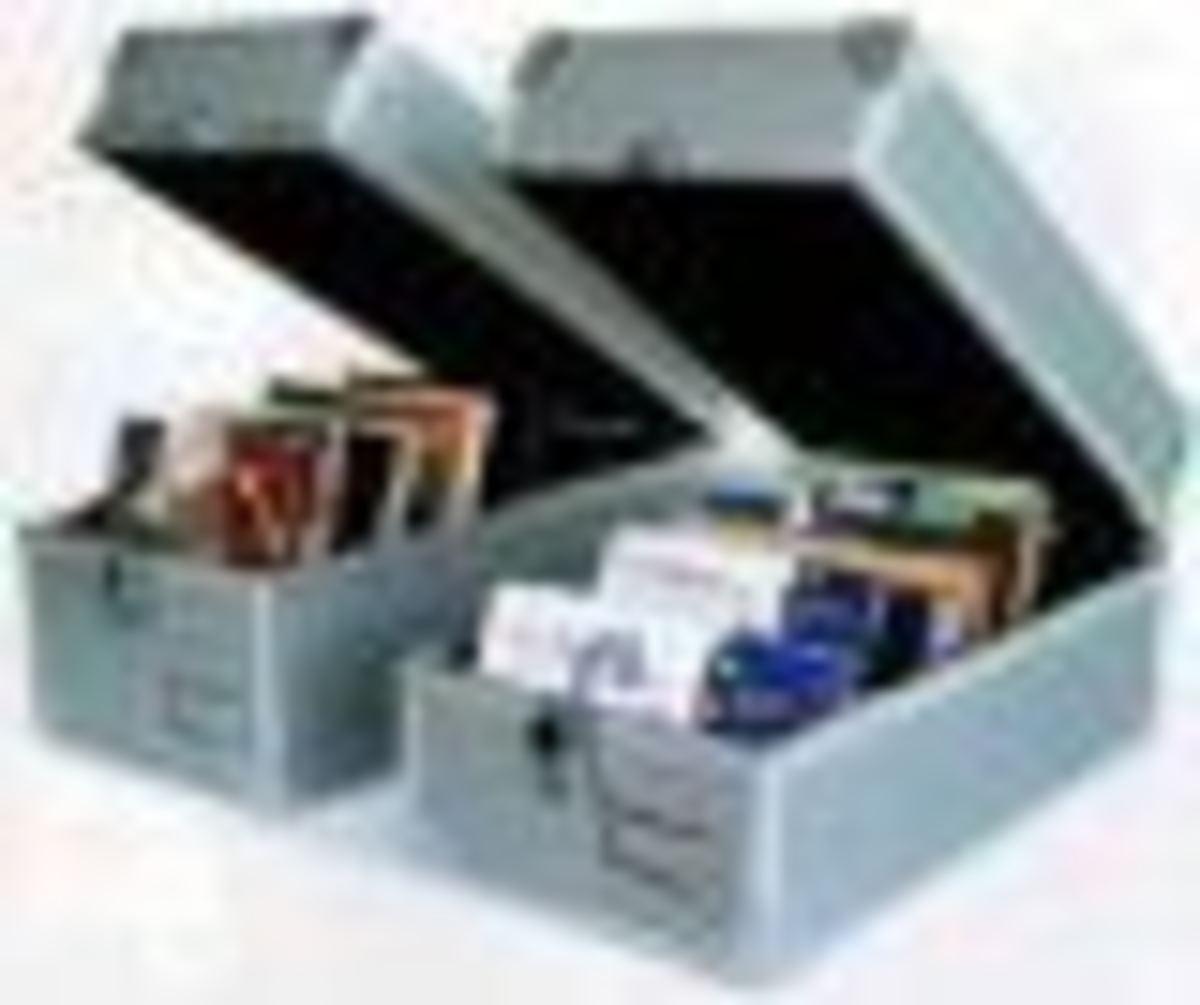 aluminumcase.jpg