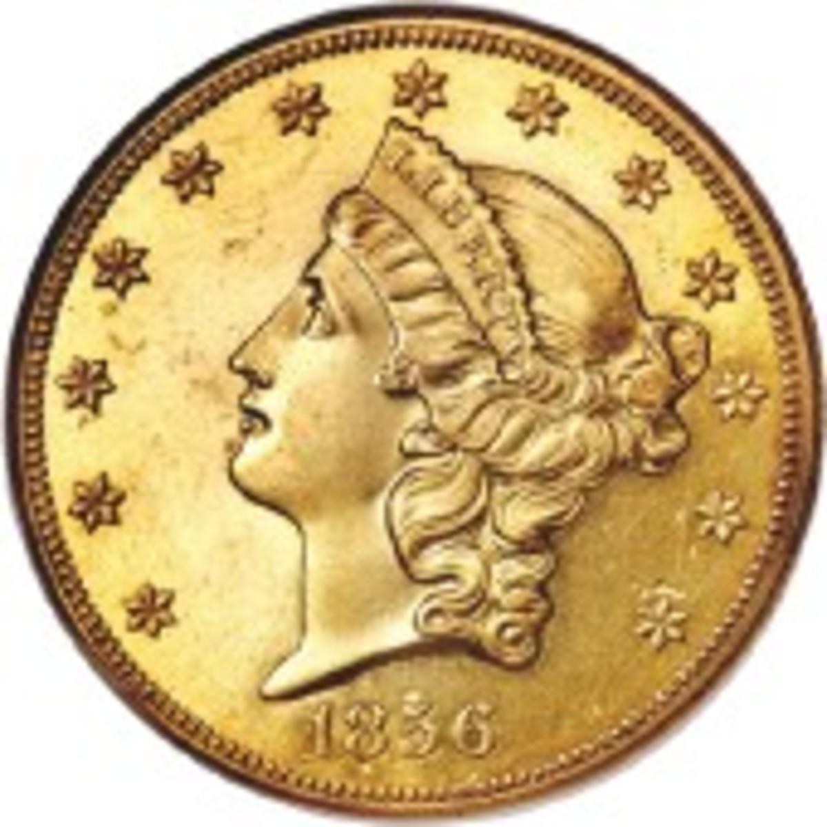 1856-0616.jpg