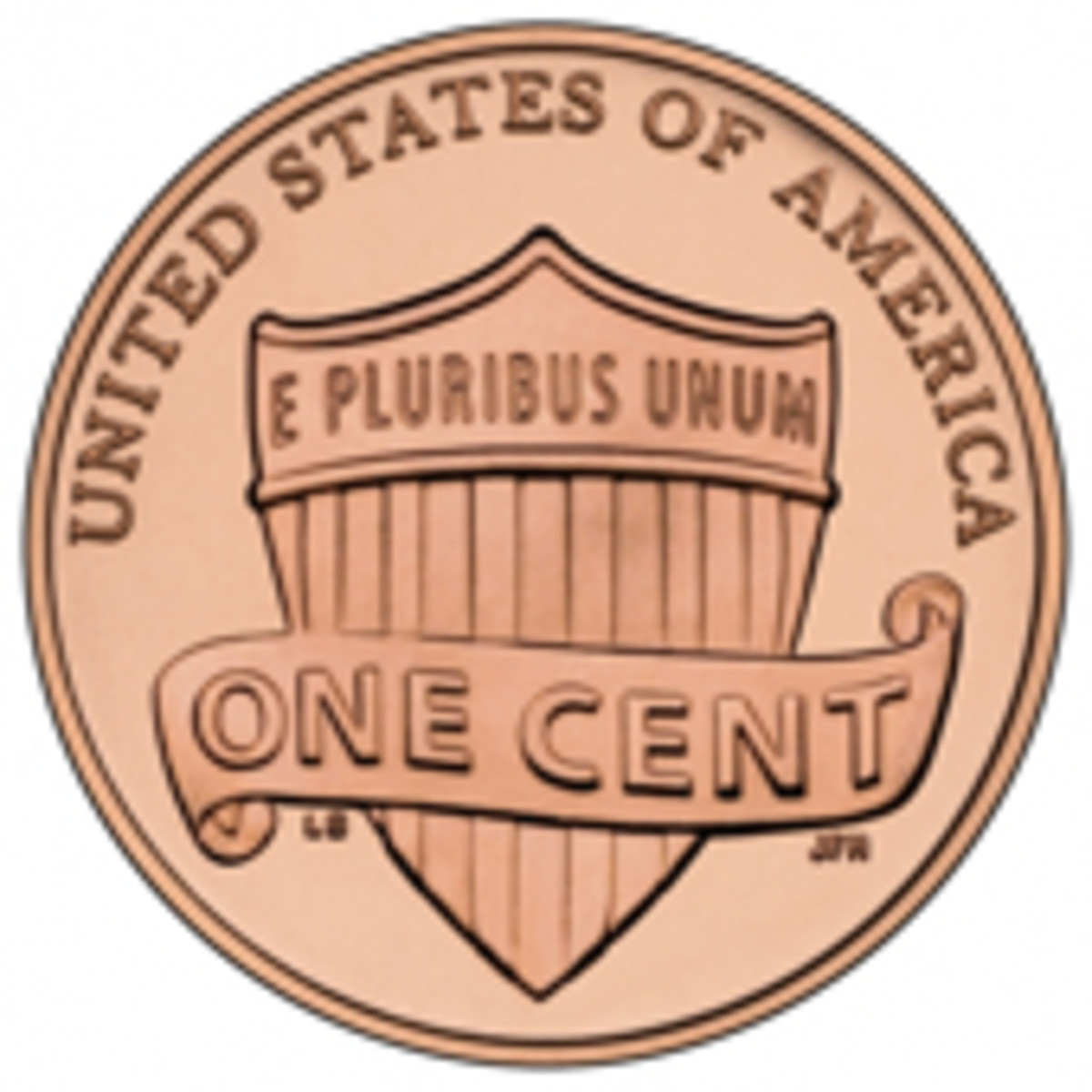 penny170
