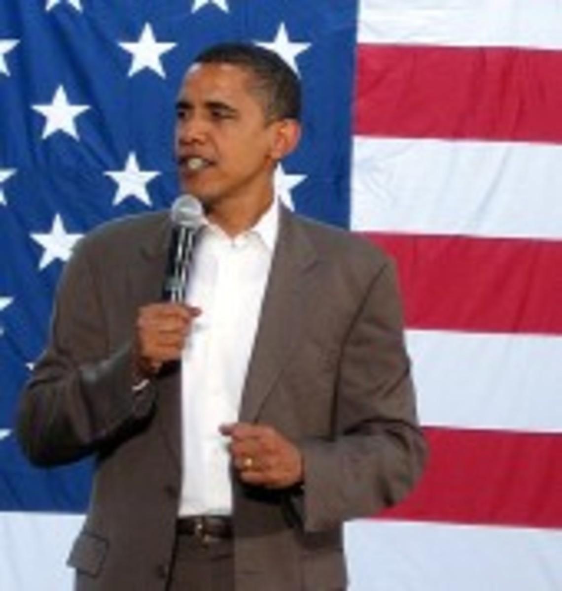 obamaflag.jpg
