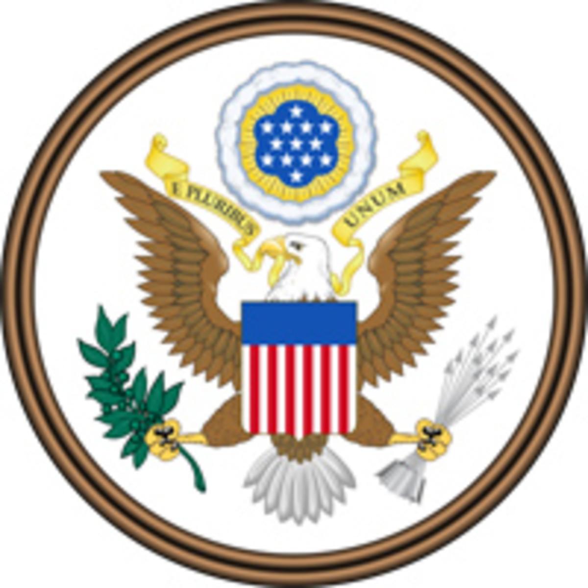 (U.S. Government [Public domain], via Wikimedia Commons)