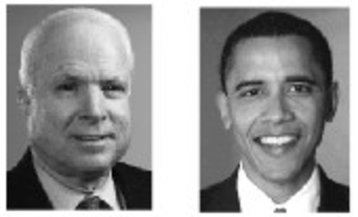 candidates170.jpg