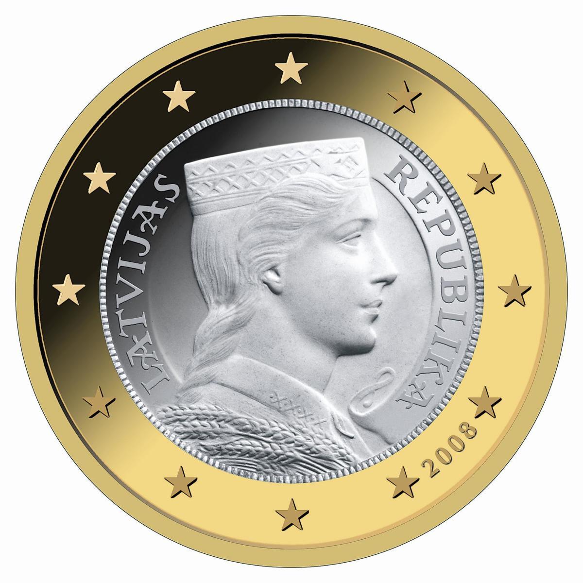 Latvia1e.jpg