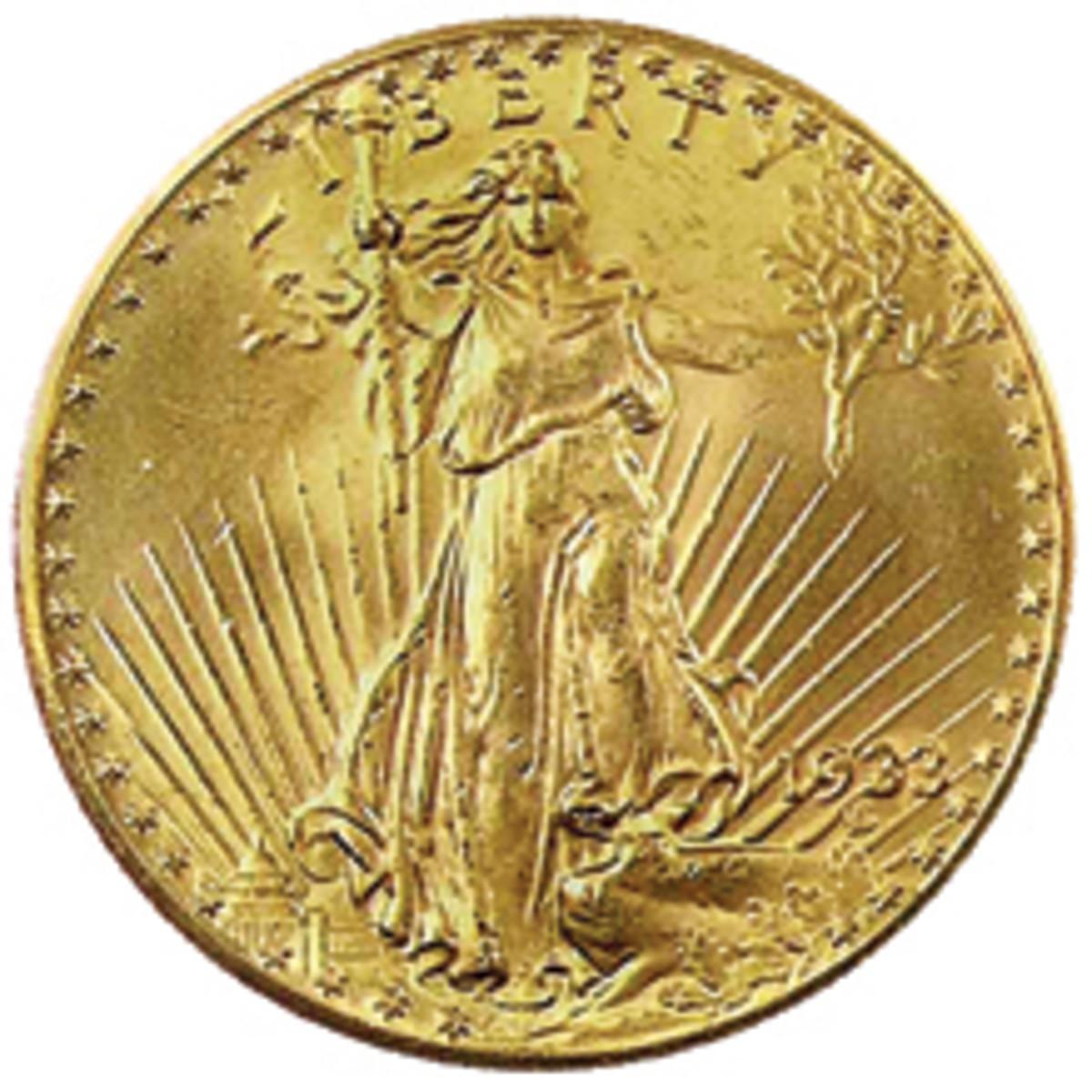 1933 $20s 0509crop