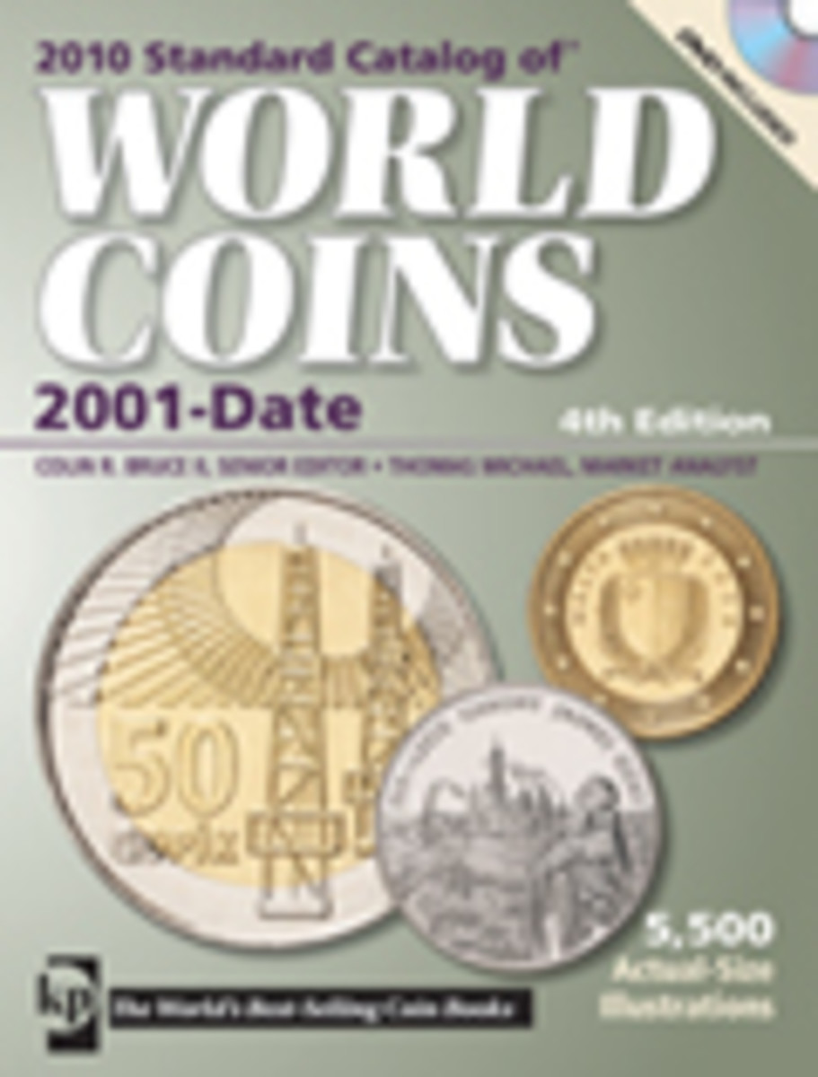 2001-Date 4th.jpg