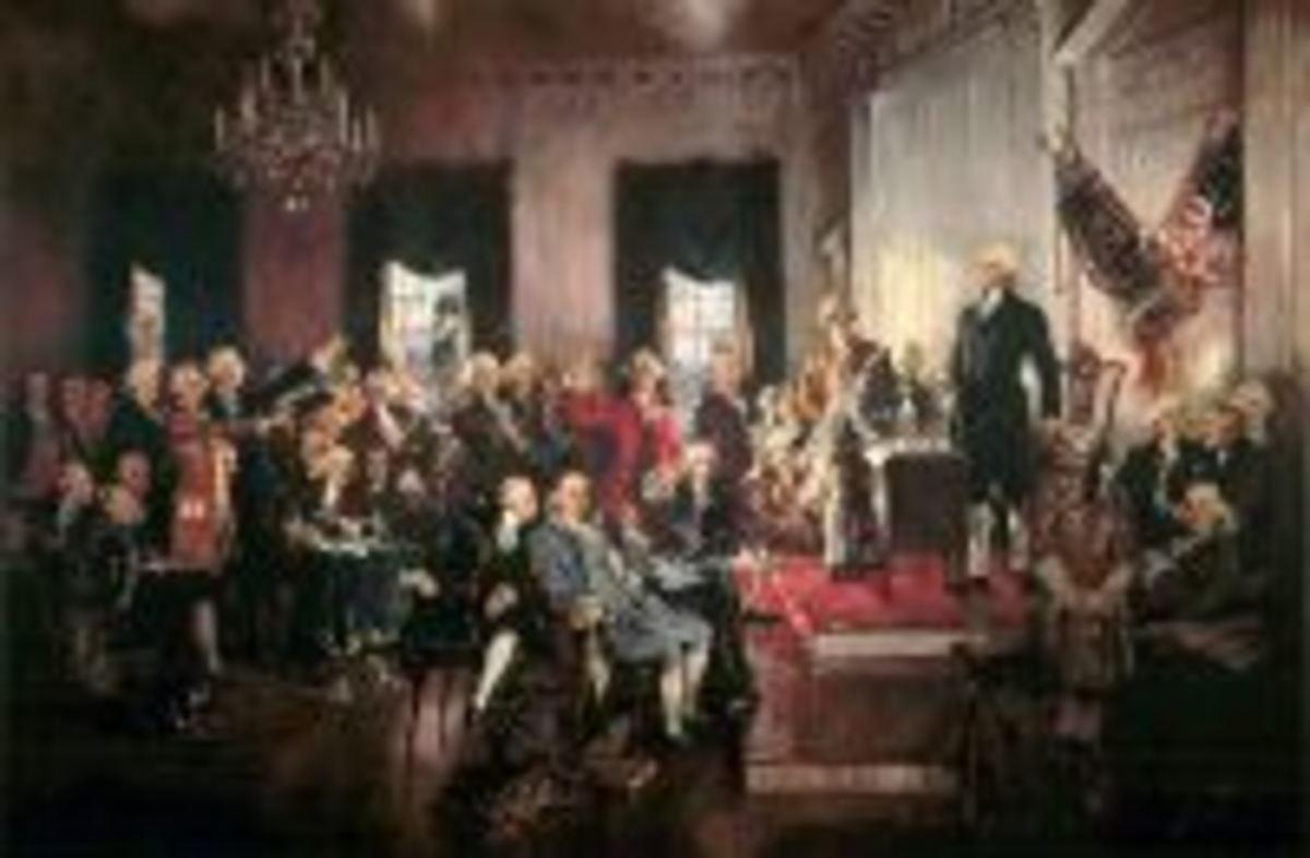 foundingfathers.jpg