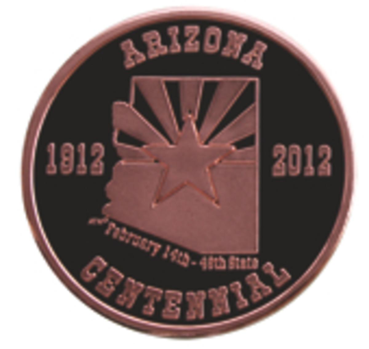 medal170