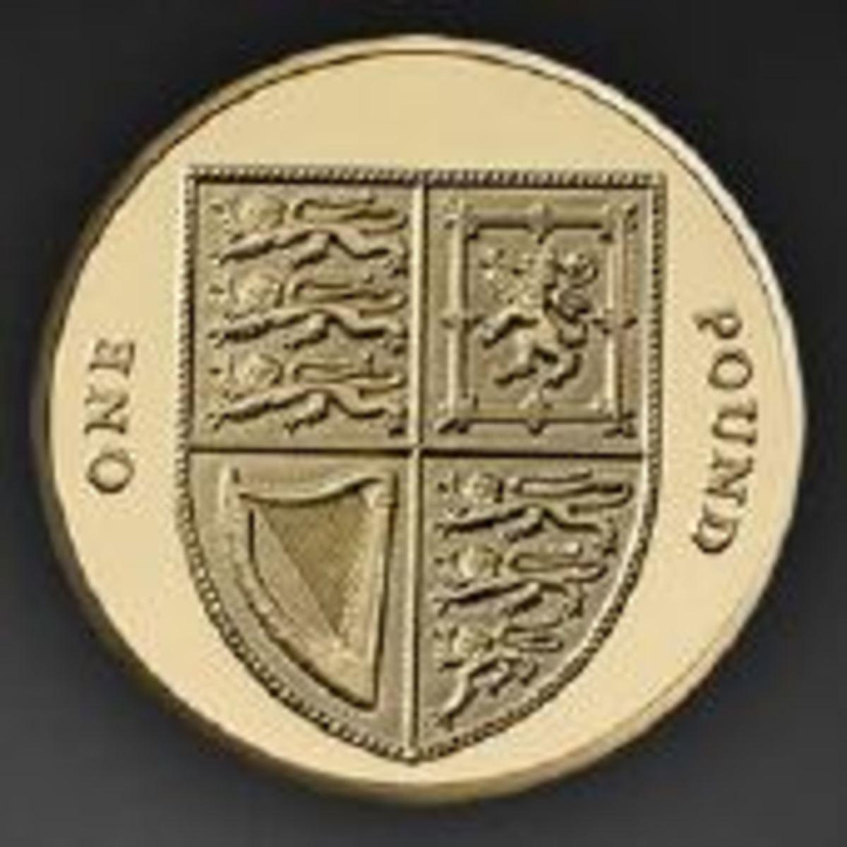 pound0419.jpg